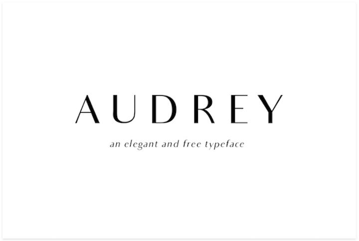 descargar tipografias elegantes gratis