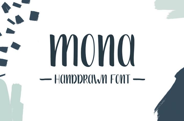 descargar tipografias elegantes online