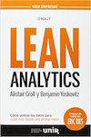 lean-analytics