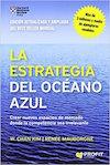 lectura para emprendedores estrategia oceano azul