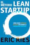 lista-de-libros-para-emprendedores-metodo-lean-startup