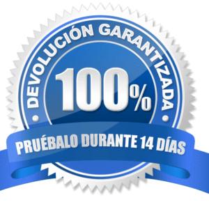 certificado garantia