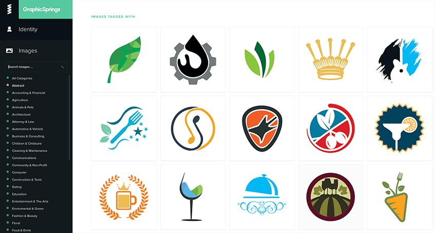 como hacer mi logotipo