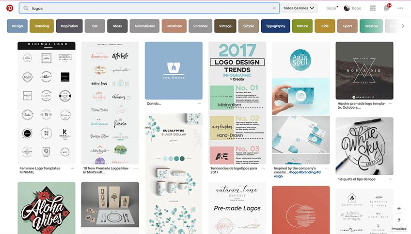 programas para crear logotipos