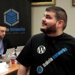 Cómo alcanzar tus metas con un blog - Profesores - Alvaro Fontela