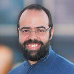 Cómo alcanzar tus metas con un blog - Profesores - Miguel Florido