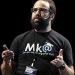 Escuela Marketing and Web - Miguel Florido