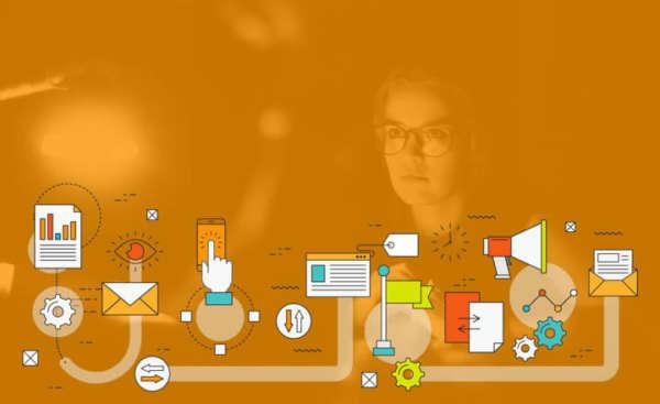 Inscripción Master en Marketing Digital y Community Management