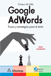 google adwords enrique del valle