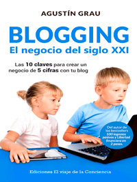 blogging agustin grau