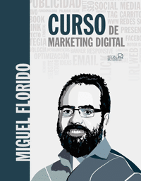 libro curso de marketing digital