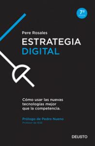 guia estrategia digital pere rosales