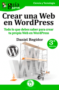 wordpress daniel regidor