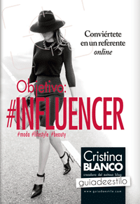 influencer cristina blanco