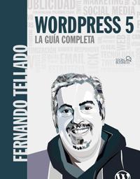 wordpress fernando tellado garcia