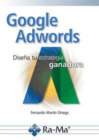 google adwords fernando martin ortega