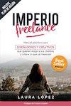 Imperio Freelance Libros para freelance