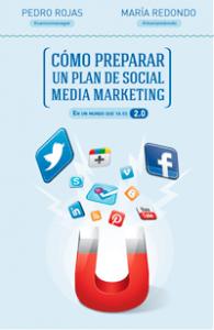 libro social media marketing