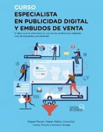 curso publicidad digital