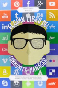 community manager manuel moreno