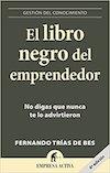 el-libro-negro-del-emprendedor-libro-recomendado