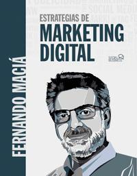 estrategia de marketing digital fernando macia
