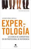 expertologia-andres-perez-ortega-libro-marca-personal