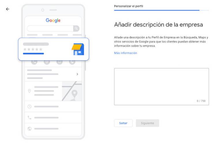 guia google my business
