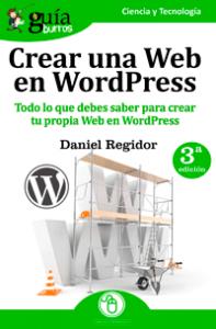 wordpress daniel regidor