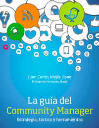 community manager juan carlos mejia llano