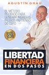 libertad financiera agustin grau