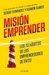 libro-emprendedores-mision-emprender