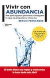 libro-recomendado-para-emprendedores-vivir-con-abundancia