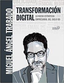 libro transformacion digital