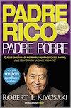 libros-recomendados-emprendedores-padre-rico-padre-pobre