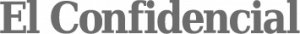 logo-elconfidencial-1
