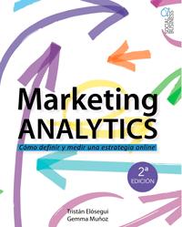 marketing analitics