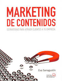 marketing de contenidos eva sanagustin