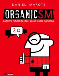 social media marketing daniel marote