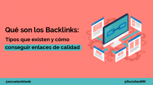 que son backlinks