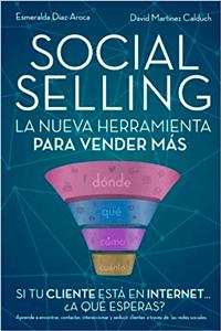 libro social selling