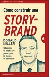 libro storybrand