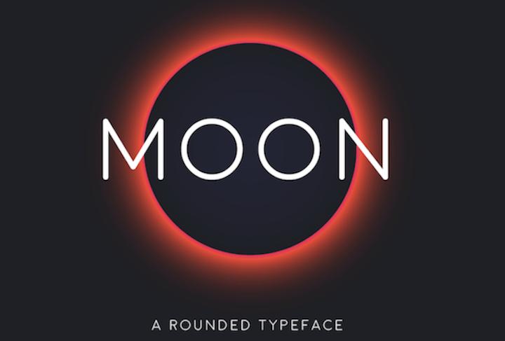 tipografias elegantes para descargar
