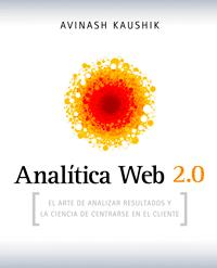 web analitics avinash kaushik